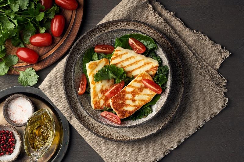 Składniki odżywcze i dieta FODMAP