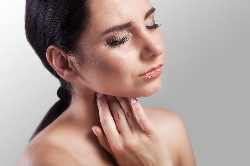 Jak funkcjonują hormony w chorobach tarczycy?