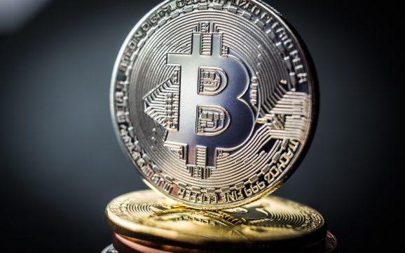 Jak zarobić na bitcoinach w dzisiejszych czasach?