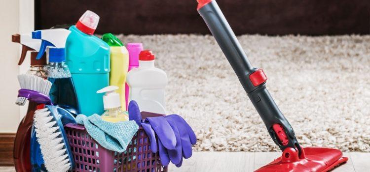 Firma sprzątająca Wrocław – wynajmij profesjonalistów w swoim mieście.