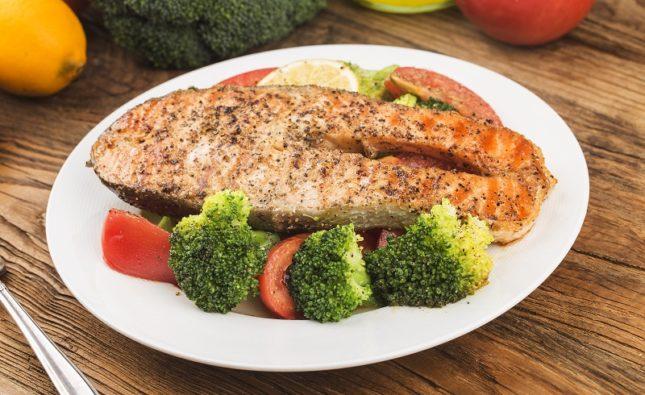 Dieta pudełkowa – Twoja oszczędność czasu