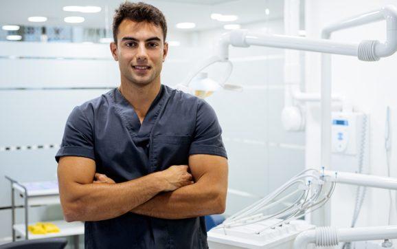 stomatolog Mielec