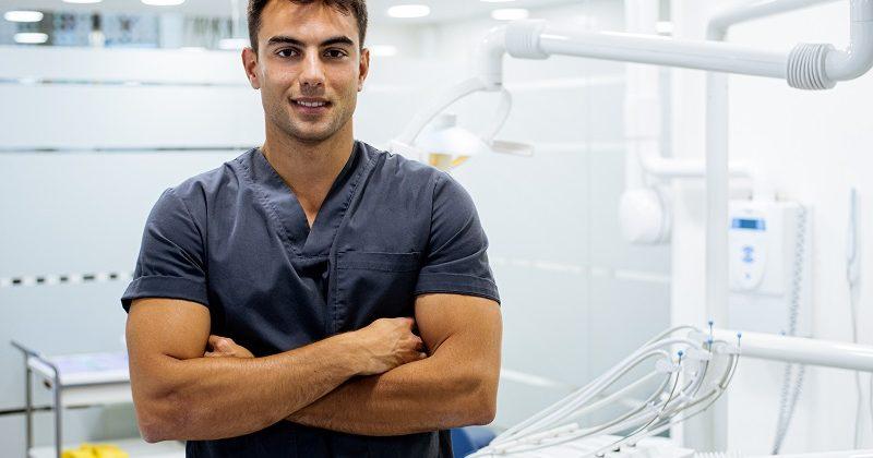 Stomatolog Mielec – zadbaj o swoje uzębienie i ciesz się pięknym uśmiechem