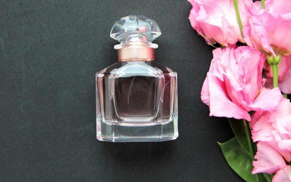 Czym są perfumy niszowe?