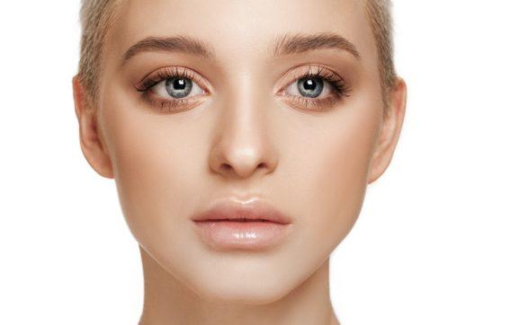 Oczyszczanie skóry – rodzaje zabiegów, częstotliwość, efekty