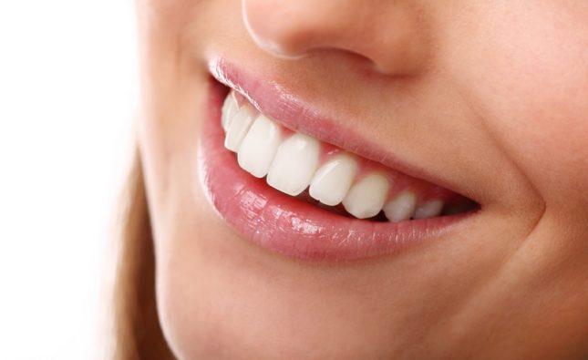 Leczenie kanałowe zębów – na czym polega i gdzie je wykonać?