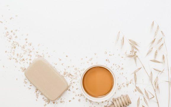 Czy naturalne kosmetyki mogą uczulać?