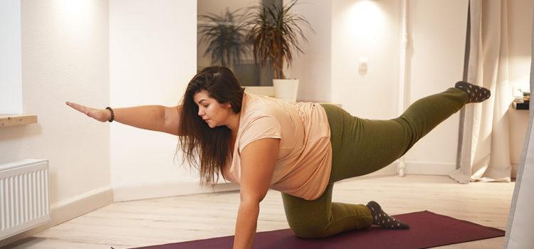 Jak skutecznie i zdrowo zredukować masę ciała